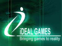 iDeal-Games